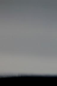 Articulated Silence: Grey Light II