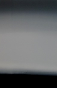 Articulated Silence: Grey Light III