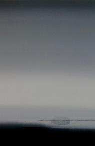 Articulated Silence: Grey Light V