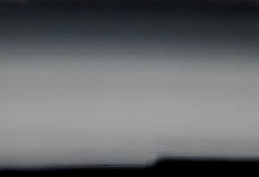 Articulated Silence: Grey Light VII